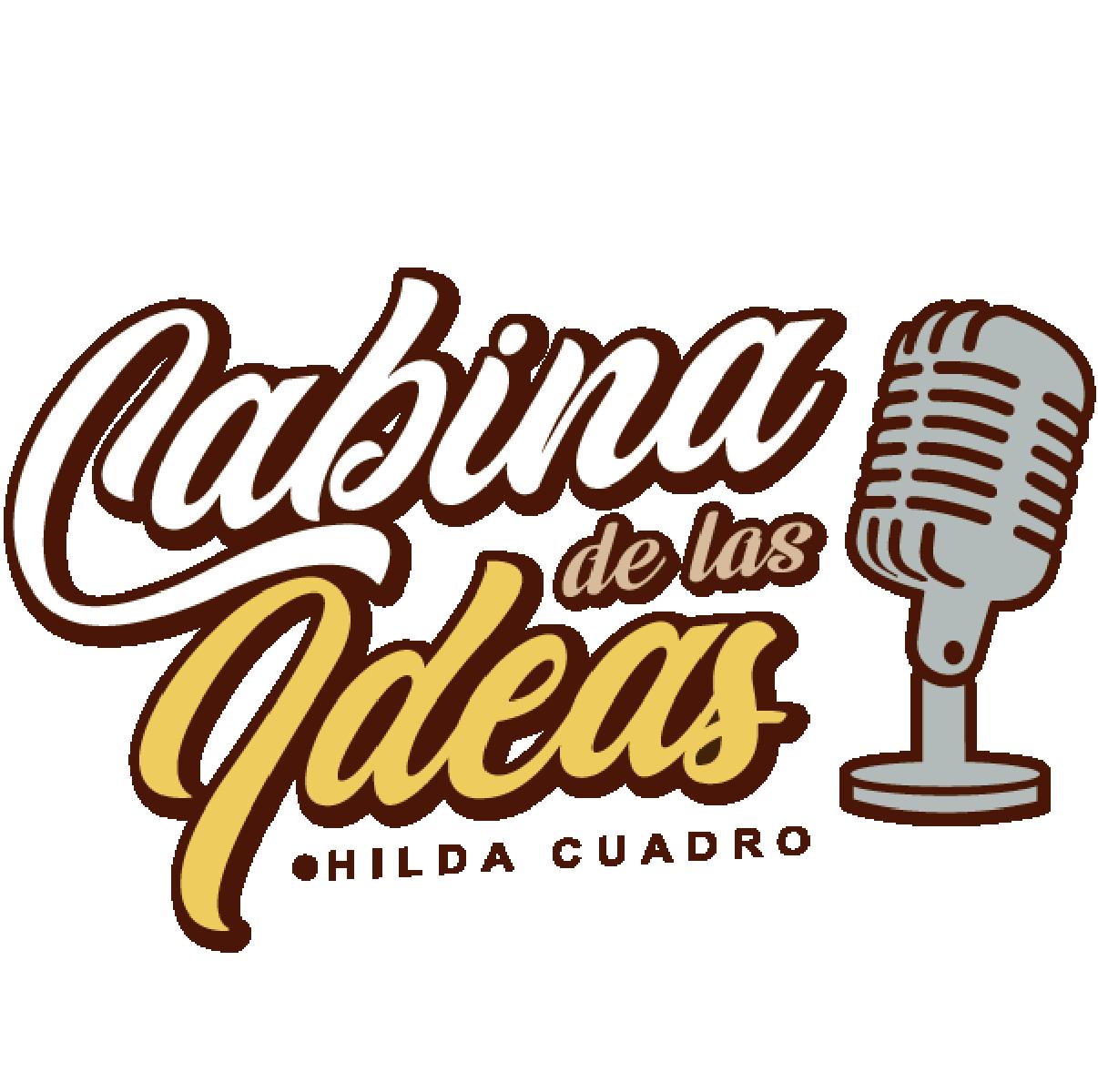 Cabina de las Ideas